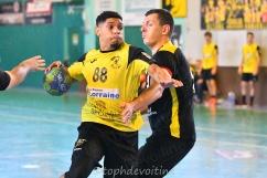 2019-11-10 SG3 Dep Villers VS Toul 33-27 (14)
