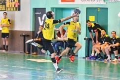 2019-11-10 SG3 Dep Villers VS Toul 33-27 (15)