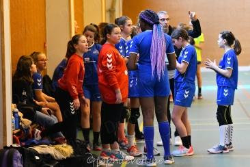 2019-11-16 15F Dep Varangeville VS Bayon 5-16 (8)