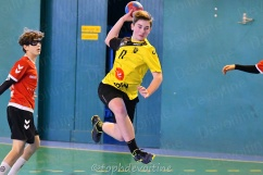 2019-11-16 15G Region Villers VS Sluc 45-14 (14)