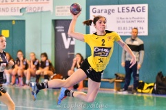 2019-11-17 15F Region Villers VS Bar le duc 27-14 (14)