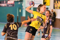 2019-11-17 15F Region Villers VS Bar le duc 27-14 (23)