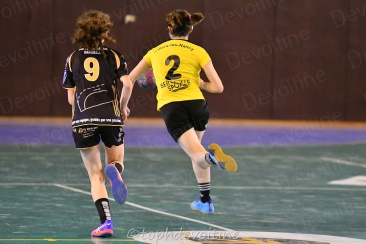 2019-11-17 15F Region Villers VS Bar le duc 27-14 (31)