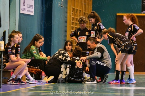 2019-11-17 15F Region Villers VS Bar le duc 27-14 (37)