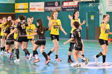 2019-11-17 15F Region Villers VS Bar le duc 27-14 (7)