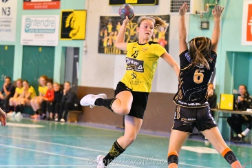 2019-11-17 15F Region Villers VS Bar le duc 27-14 (8)