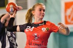 2019-11-17 18F Dep Villers VS Luneville 33-13 (24)