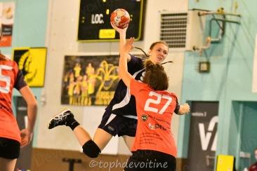 2019-11-17 18F Dep Villers VS Luneville 33-13 (31)