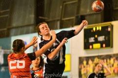 2019-11-17 18F Dep Villers VS Luneville 33-13 (39)