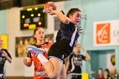 2019-11-17 18F Dep Villers VS Luneville 33-13 (40)