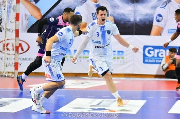 2019-11-22 Proligue J10 Grand Nancy VS Cesson 24-25 (10)