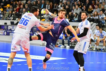 2019-11-22 Proligue J10 Grand Nancy VS Cesson 24-25 (11)