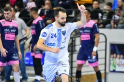 2019-11-22 Proligue J10 Grand Nancy VS Cesson 24-25 (14)