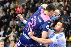 2019-11-22 Proligue J10 Grand Nancy VS Cesson 24-25 (15)