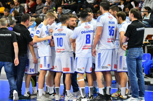 2019-11-22 Proligue J10 Grand Nancy VS Cesson 24-25 (17)