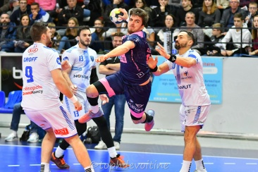 2019-11-22 Proligue J10 Grand Nancy VS Cesson 24-25 (19)
