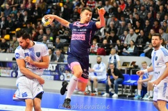 2019-11-22 Proligue J10 Grand Nancy VS Cesson 24-25 (2)