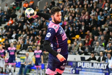 2019-11-22 Proligue J10 Grand Nancy VS Cesson 24-25 (20)