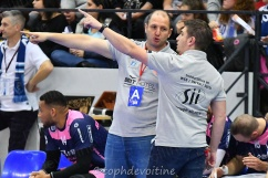 2019-11-22 Proligue J10 Grand Nancy VS Cesson 24-25 (23)