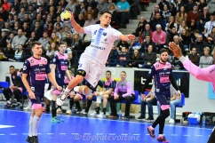 2019-11-22 Proligue J10 Grand Nancy VS Cesson 24-25 (25)
