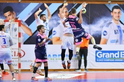 2019-11-22 Proligue J10 Grand Nancy VS Cesson 24-25 (26)