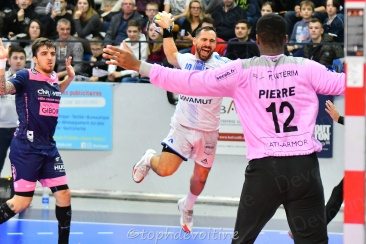 2019-11-22 Proligue J10 Grand Nancy VS Cesson 24-25 (29)