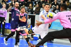 2019-11-22 Proligue J10 Grand Nancy VS Cesson 24-25 (3)