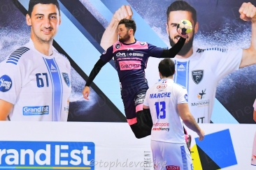 2019-11-22 Proligue J10 Grand Nancy VS Cesson 24-25 (30)