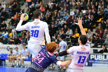 2019-11-22 Proligue J10 Grand Nancy VS Cesson 24-25 (31)
