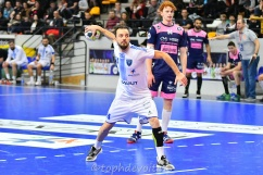 2019-11-22 Proligue J10 Grand Nancy VS Cesson 24-25 (33)