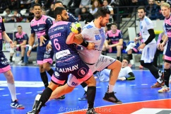 2019-11-22 Proligue J10 Grand Nancy VS Cesson 24-25 (34)