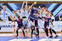 2019-11-22 Proligue J10 Grand Nancy VS Cesson 24-25 (36)