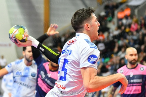 2019-11-22 Proligue J10 Grand Nancy VS Cesson 24-25 (37)
