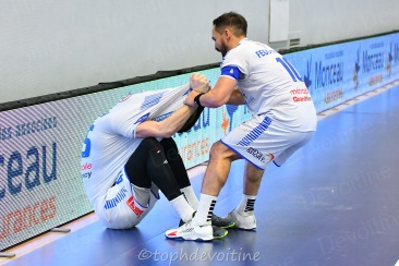 2019-11-22 Proligue J10 Grand Nancy VS Cesson 24-25 (39)