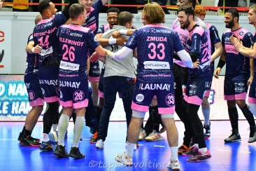 2019-11-22 Proligue J10 Grand Nancy VS Cesson 24-25 (41)