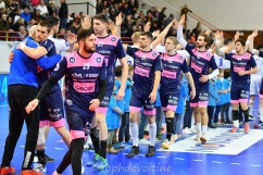 2019-11-22 Proligue J10 Grand Nancy VS Cesson 24-25 (7)