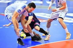 2019-11-22 Proligue J10 Grand Nancy VS Cesson 24-25 (8)