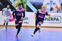2019-11-22 Proligue J10 Grand Nancy VS Cesson 24-25 (9)