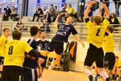 2020-01-03 18G Tournoi U18 Europe Cup Handball (2)