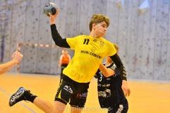 2020-01-03 18G Tournoi U18 Europe Cup Handball (3)