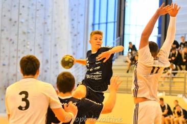 2020-01-03 18G Tournoi U18 Europe Cup Handball (4)