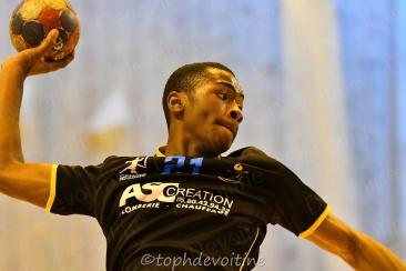 2020-01-03 18G Tournoi U18 Europe Cup Handball (5)