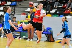 2020-01-04 18F Tournoi U18 Europe Cup Handball BMHB VS HVC 16-24 (2)