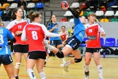 2020-01-04 18F Tournoi U18 Europe Cup Handball BMHB VS HVC 16-24 (3)