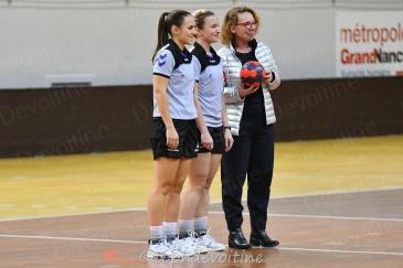 2020-01-04 18F Tournoi U18 Europe Cup Handball BMHB VS HVC 16-24 (5)