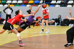 2020-01-04 18F Tournoi U18 Europe Cup Handball HVC VS Pagny 20-18 (2)