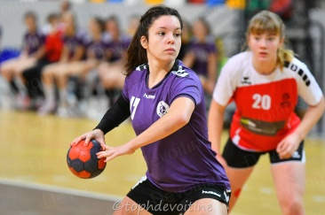 2020-01-04 18F Tournoi U18 Europe Cup Handball HVC VS Pagny 20-18 (5)