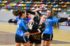2020-01-04 18F Tournoi U18 Europe Cup Handball SV64 VS BMHB 15-20 (2)