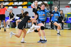 2020-01-04 18F Tournoi U18 Europe Cup Handball SV64 VS BMHB 15-20 (3)