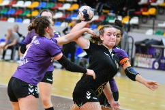 2020-01-04 18F Tournoi U18 Europe Cup Handball SV64 VS Pagny 19-17 (3)